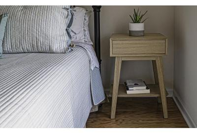 Sophia End Tables