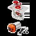 PRLV2420-Bench Dog + Portamate Router