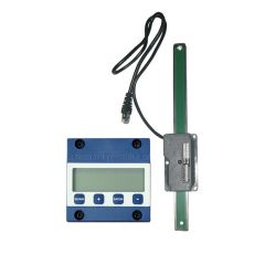 Pro-Scale Digital Measuring System