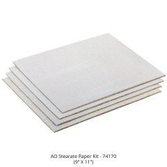 PREFERRED Abrasives Assortment Packs