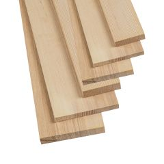 Ash, Quarter Sawn 10 Board Foot Packs