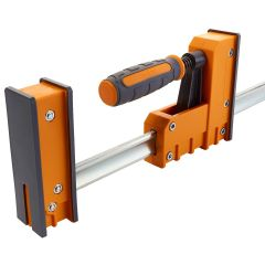 """Bora Portamate Parallel Jaw Woodworking Clamps 50"""""""