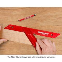 OneTIME Tool- Miter Master - 2011- Retired September 19, 2011