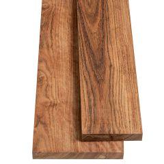 Chechen Thin Stock Lumber