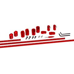 OneTIME Tool - Deluxe Trammel System - 2017 - Retired August 14, 2017