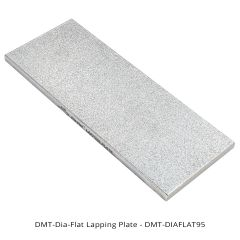 DMT Dia-Flat Lapping Plate