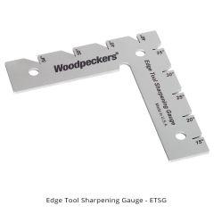 OneTIME Tool - Edge Tool Sharpening Gauge - 2018