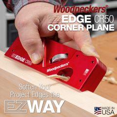 EZ Edge Corner Plane