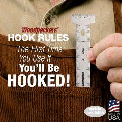 Hook Rules
