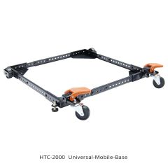 HTC-2000 Universal Mobile Base