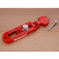 OneTIME Tool - Pocket Compass - 2013- Retired July 1, 2013