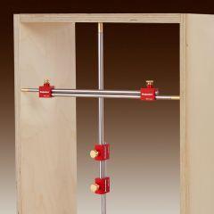 OneTIME Tool - Bar Gauge - 2011- Retired November 7, 2011