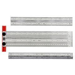 Incra Pro T Measuring Rules