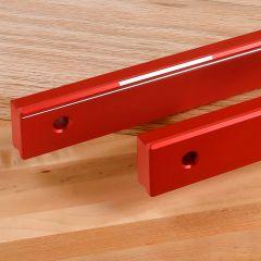 OneTIME Tool - Winding Sticks - 2012- Retired April 9, 2012