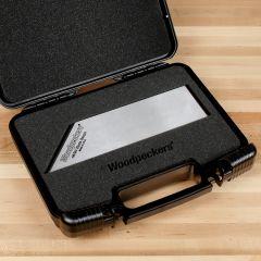 OneTIME Tool- Blade Gauge - 2011- Retired February 9, 2011