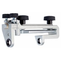 Tormek Square Edge Jig