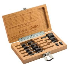 Fuller Countersink Sets