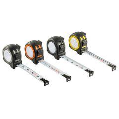 Fastcap 16' ProCarpenter Tape Measures 4-piece Set