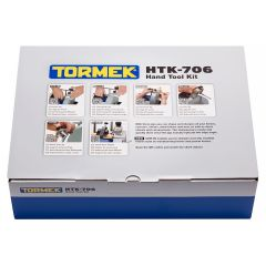Tormek Hand Tool Accessory Kit