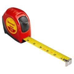 "Starrett EXACT 1"" x 25' Tape Measure"