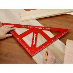OneTIME Tool - Precision Triangle - 2016 - Retired February 22, 2016