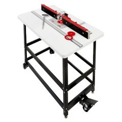 Woodpeckers Premium Router Table Package PRP-3