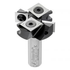 Amana Tool Carbide Insert Spoilboard Router Bit