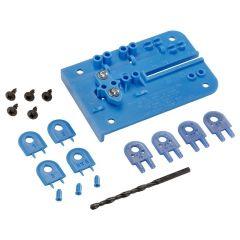 Micro Jig SteelPro Splitter