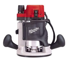 Milwaukee 1-3/4 Max HP BodyGrip® Router