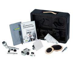 Tormek Woodturner Kit