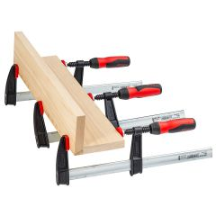 Bessey Tradesman Clamps