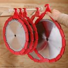Woodpeckers BladeSaver