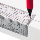 Incra Measuring Rules