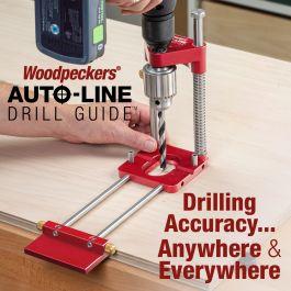 www.woodpeck.com