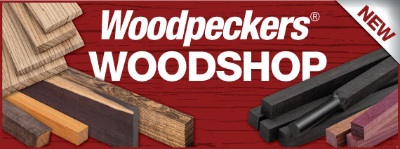woodworking square